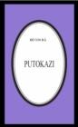 Image for Putokazi