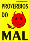 Image for Proverbios do mal