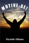 Image for Motive-se!