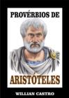 Image for Proverbios de Aristoteles