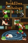 Image for BookElves Anthology Volume 1