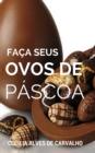 Image for Faca seus ovos de pascoa
