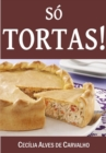 Image for So Tortas!