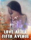 Image for Love After Fifth Avenue