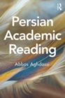 Image for Persian academic reading