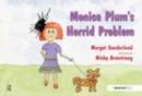 Image for Monica Plum's horrid problem