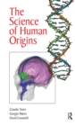 Image for Science of human origins