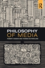 Image for Philosophy of media