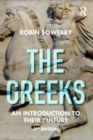 Image for The Greeks: an introduction to their culture