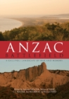 Image for Anzac battlefield: a Gallipoli landscape of war and memory