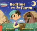 Image for Bedtime on the farm