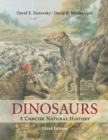 Image for Dinosaurs  : a concise natural history