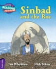 Image for Sinbad and the roc