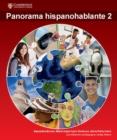 Image for Panorama hispanohablante 2