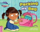 Image for Packing my bag