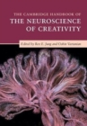 Image for The Cambridge handbook of the neuroscience of creativity