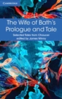 Image for The wife of Bath's prologue and tale
