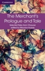 Image for The Merchant's prologue and tale