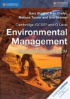 Image for Cambridge IGCSE (R) and O Level Environmental Management Teacher's Resource CD-ROM