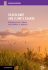 Image for Grasslands and climate change