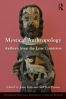 Image for Mystical anthropology: authors from the Low Countries
