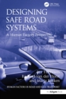 Image for Designing safe road systems: a human factors perspective