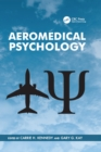 Image for Aeromedical psychology