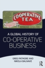 Image for A global history of co-operative business