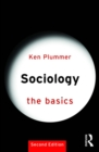 Image for Sociology: The Basics
