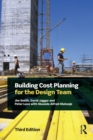 Image for Building cost planning for the design team.