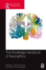 Image for The Routledge handbook of neuroethics