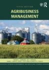 Image for Agribusiness management.