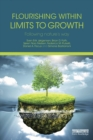 Image for Flourishing within limits to growth: following nature's way