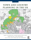 Image for Town and country planning in the UK.