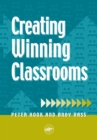 Image for Creating winning classrooms