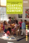 Image for Adaptive thermal comfort: foundations and analysis