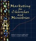 Image for Marketing for churches and ministries