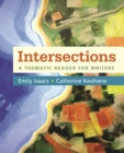 Image for INTERSECTIONS