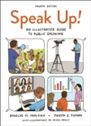 Image for SPEAK UP