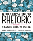 Image for UNDERSTANDING RHETORIC