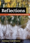 Image for REFLECTIONS PATTERNS FOR READING & WRITI