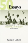 Image for 50 ESSAYS