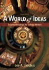 Image for WORLD OF IDEAS