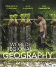 Image for World regional geography  : global patterns, local lives