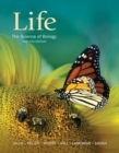 Image for Life: The Science of Biology