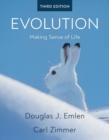 Image for Evolution : Making Sense of Life
