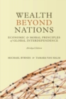 Image for Wealth Beyond Nations [abridged Edition]