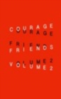 Image for Courage Friends : Volume 2