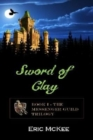 Image for Sword of Clay