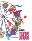 Image for The Big Silly ABC Circus